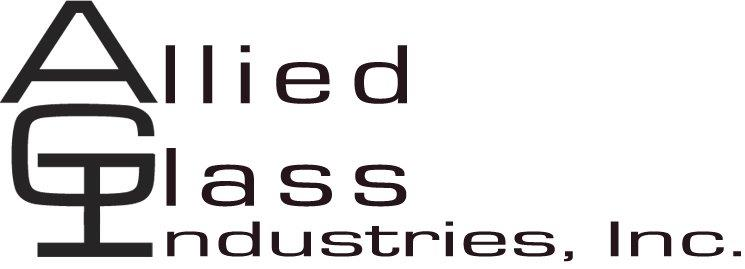 Allied Glass