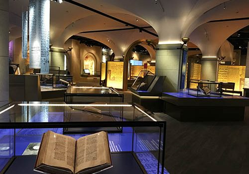 museum-of-the-bible-history